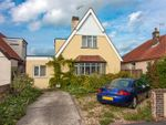 Thumbnail for sale in Salvington Road, Worthing