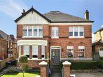 Thumbnail for sale in Gloucester Road, New Barnet, Hertfordshire