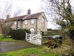 Thumbnail to rent in Digging Lane, Fyfield, Abingdon