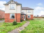 Thumbnail to rent in Scrooby Road, Bircotes, Doncaster, Nottinghamshire