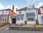 Thumbnail for sale in Broadfields Road, Erdington, Birmingham, West Midlands