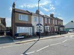 Thumbnail to rent in Malham Terrace, Dysons Road, London