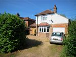 Thumbnail for sale in London Road, Wendover, Buckinghamshire