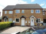 Thumbnail to rent in Rosehip Road, Morton, Bourne, Lincolnshire