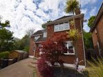 Thumbnail to rent in Wadhurst Close, St. Leonards-On-Sea