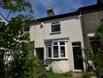 Thumbnail for sale in Ketts Hill, Norwich