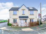 Thumbnail for sale in Clos Cae Ffynnon, North Cornelly, Bridgend