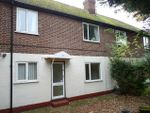 Thumbnail to rent in Vale Road, Camberley, Surrey