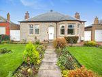 Thumbnail to rent in Gracemount Road, Liberton, Edinburgh