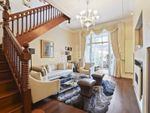 Thumbnail to rent in Priory Road, South Hampstead, London
