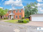 Thumbnail to rent in Audleigh Place, Chigwell