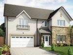"""Thumbnail to rent in """"The Lewis"""" at Lowrie Gait, South Queensferry"""