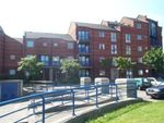 Thumbnail to rent in Princes Reach, Ashton-On-Ribble, Preston