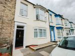Thumbnail to rent in Garnet Street, Saltburn-By-The-Sea