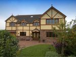 Thumbnail for sale in 20 Park View Drive, Kidwelly