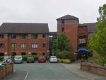 Thumbnail to rent in Brackendale, Albion Street, Blackburn