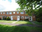 Thumbnail for sale in Catmore Close, Grove, Wantage