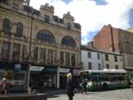 Thumbnail to rent in 46/47, Newport Arcade, High Street, Newport NP20, Newport,