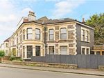 Thumbnail for sale in Waverley Road, Redland, Bristol