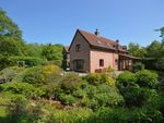 Thumbnail for sale in Stoneyford, Colaton Raleigh, Sidmouth