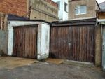Thumbnail to rent in Unit, Rear Of 1428, London Road, Leigh-On-Sea