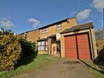 Thumbnail to rent in Hetton Close, Heelands, Milton Keynes