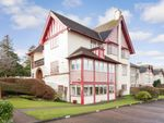 Thumbnail to rent in Braids Court, Paisley, Renfrewshire