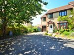 Thumbnail for sale in Townsend Green, Henstridge, Templecombe
