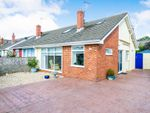 Thumbnail for sale in Glynstell Road, Nottage, Porthcawl