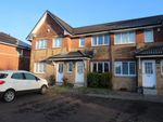 Thumbnail to rent in Otago Place, Dumbarton, West Dunbartonshire