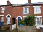 Thumbnail to rent in Shipstone Road, Norwich