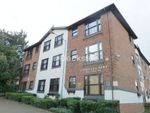 Thumbnail to rent in Cypress Court, Grange Road, Gillingham