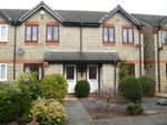 Thumbnail to rent in Baptist Close, Abbeymead, Gloucester