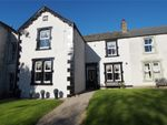 Thumbnail for sale in 1Sw, Ravenglass, Cumbria