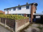 Thumbnail to rent in Back Lane, Longton, Preston