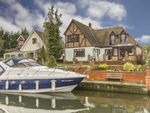 Thumbnail for sale in Kingswood Creek, Wraysbury, Staines