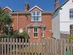 Thumbnail to rent in Tattenham Road, Brockenhurst