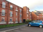 Thumbnail to rent in Trevore Drive, Standish, Wigan