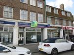 Thumbnail to rent in Goring Road, Worthing, West Sussex