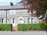 Thumbnail to rent in Shiphaugh Place, Riverside, Stirling