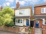 Property history Sandridge Road, St Albans, Hertfordshire AL1