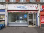Thumbnail to rent in Filwood Broadway, Knowle West, Bristol