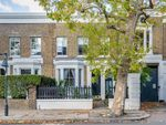 Thumbnail to rent in Stamford Brook Road, Hammersmith, London