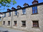 Thumbnail for sale in Millbrook Court, West Bradford, Clitheroe