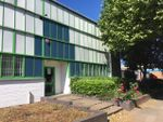 Thumbnail to rent in Swallowfields, Welwyn Garden City