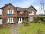 Thumbnail for sale in Chiltern Road, South Sutton, Surrey