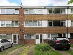 Thumbnail for sale in Carston Close, London