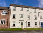 Thumbnail to rent in Ayr Avenue, Colburn, Catterick Garrison