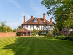 Thumbnail for sale in Station Road, Shiplake, Oxfordshire