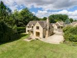 Thumbnail to rent in Nethercote Farm Drive, Bourton-On-The-Water, Cheltenham